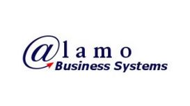 Alamo Business Systems